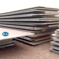 stainless steel sheet pipe & round 304 316 410 409